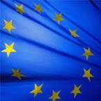 Короткотермінові міркування не повинні перекреслювати довготривалі переваги - Баррозу та Ромпей