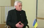 В.Литвин в ефірі Житомирської ОДТРК